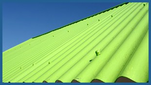 corrugated-roofing