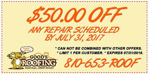 50-off-any-repair-2017